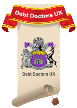 Debt Doctors UK